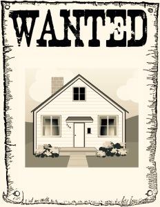 wantedposterhouse-1
